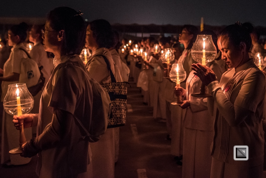 thailand_magha_puja_day-166
