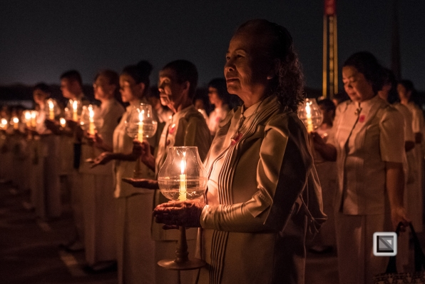 thailand_magha_puja_day-167