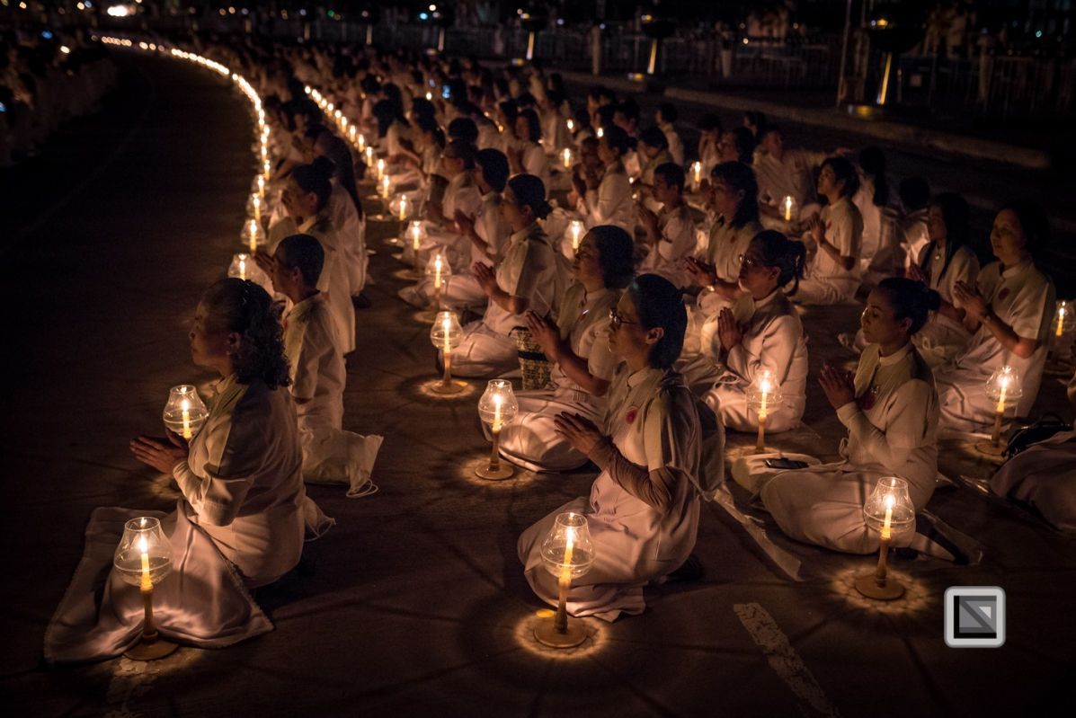 thailand_magha_puja_day-172