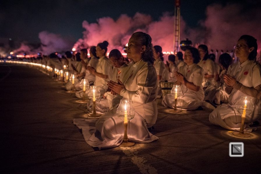thailand_magha_puja_day-174