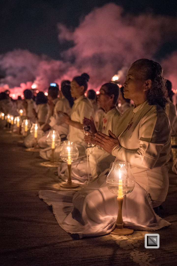 thailand_magha_puja_day-175