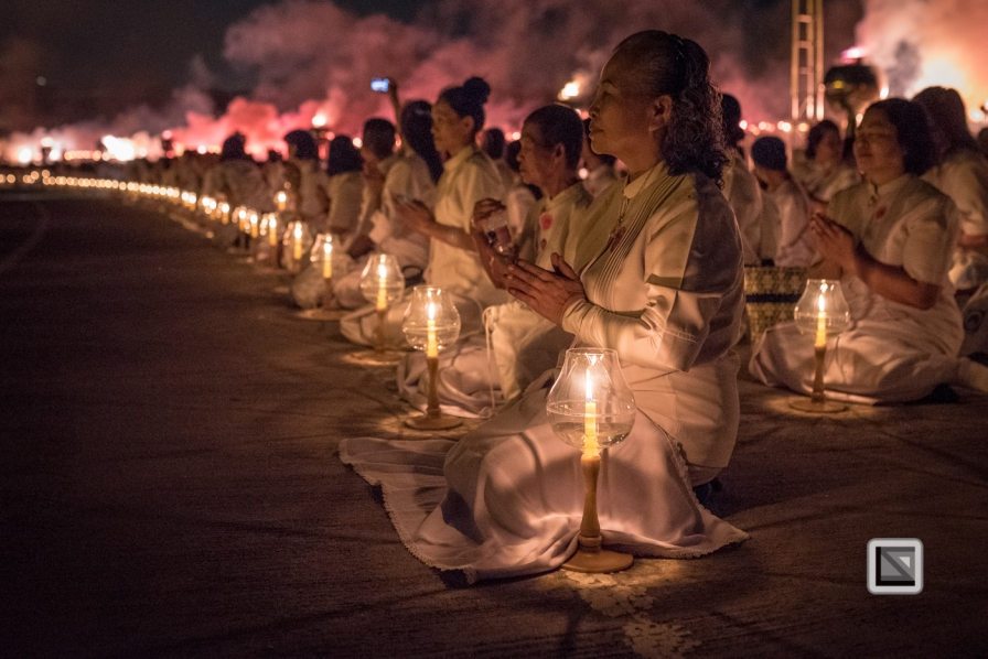 thailand_magha_puja_day-176