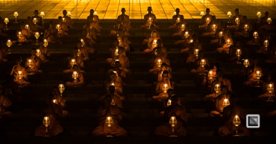 thailand_magha_puja_day-196
