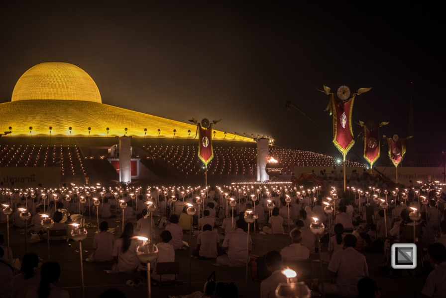 thailand_magha_puja_day-224