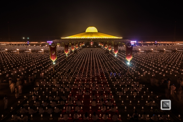 thailand_magha_puja_day-228