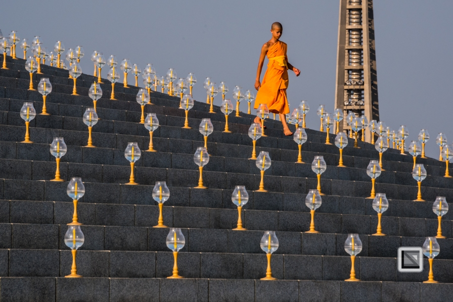 thailand_magha_puja_day-24