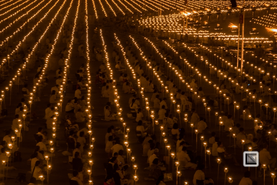 thailand_magha_puja_day-244