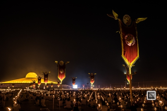 thailand_magha_puja_day-252