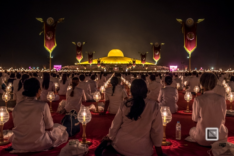 thailand_magha_puja_day-260