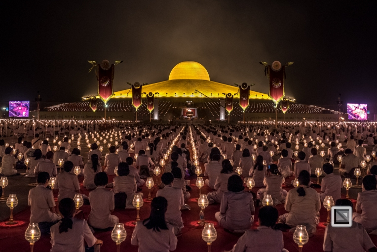 thailand_magha_puja_day-262