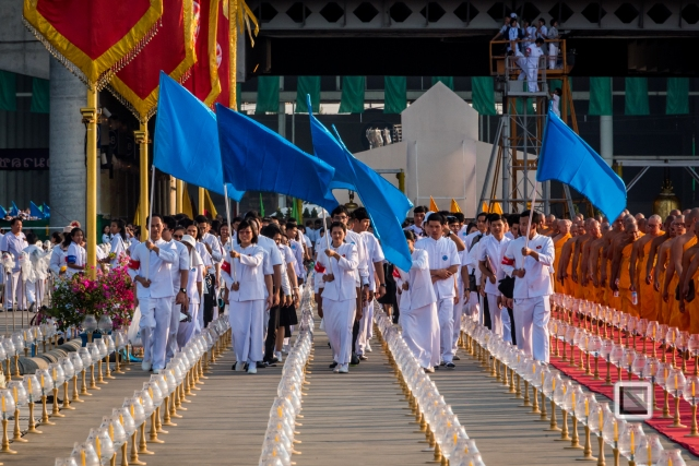 thailand_magha_puja_day-43
