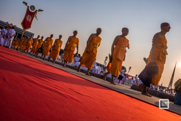 thailand_magha_puja_day-65