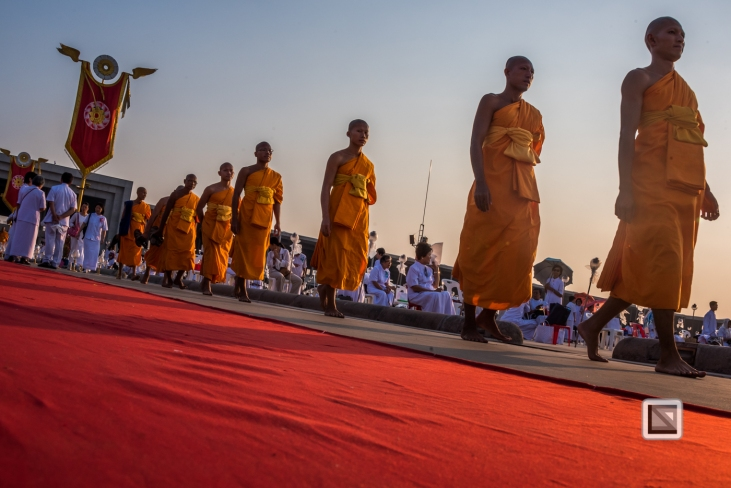 thailand_magha_puja_day-69