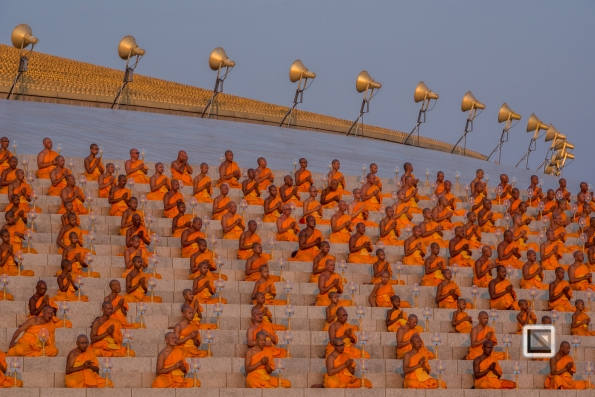 thailand_magha_puja_day-78