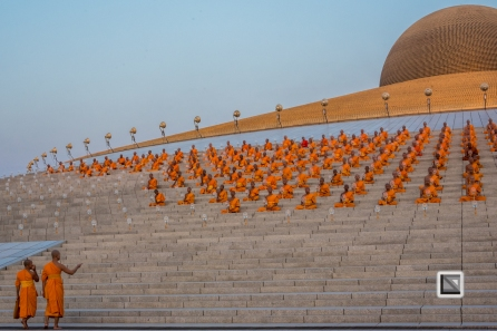 thailand_magha_puja_day-97