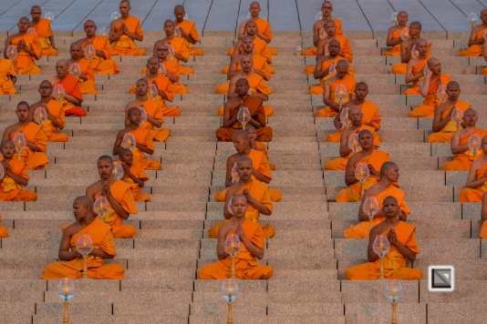 thailand_magha_puja_day-99
