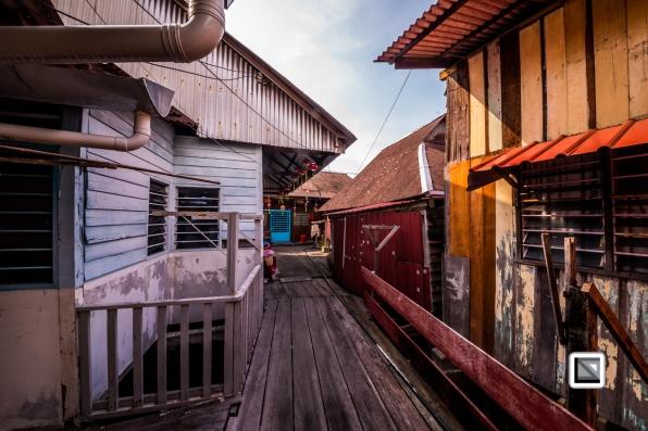 Malaysia-George_Town-Penang-100