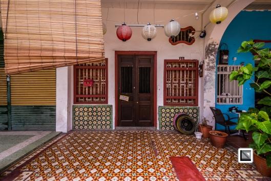 Malaysia-George_Town-Penang-13