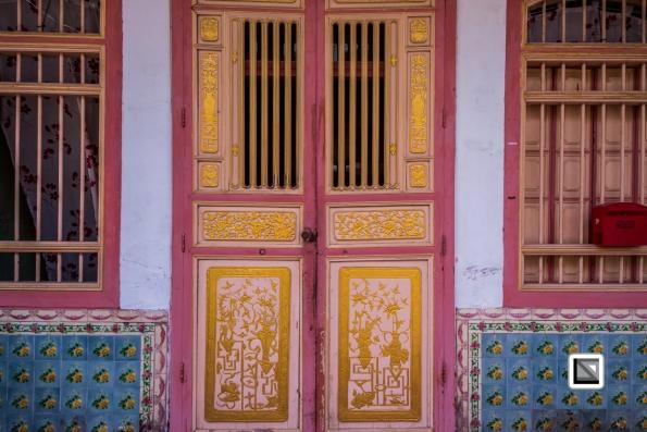 Malaysia-George_Town-Penang-19