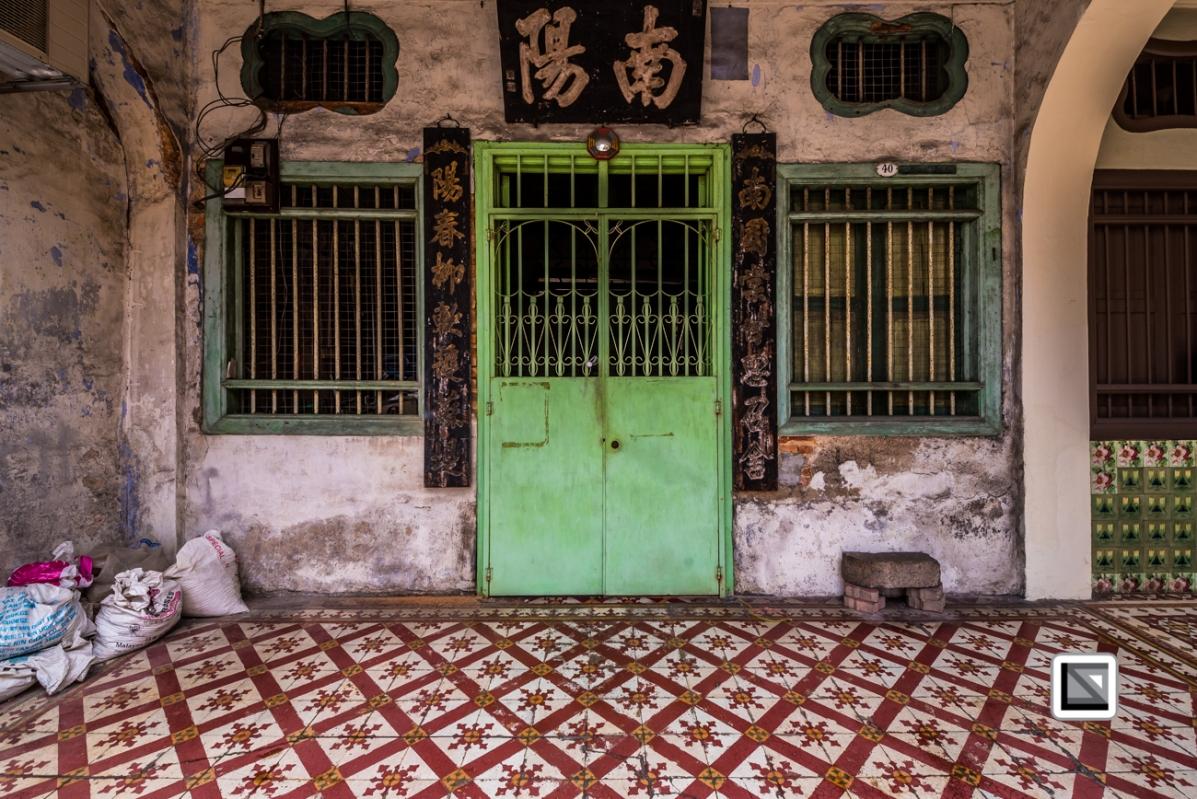 Malaysia-George_Town-Penang-2