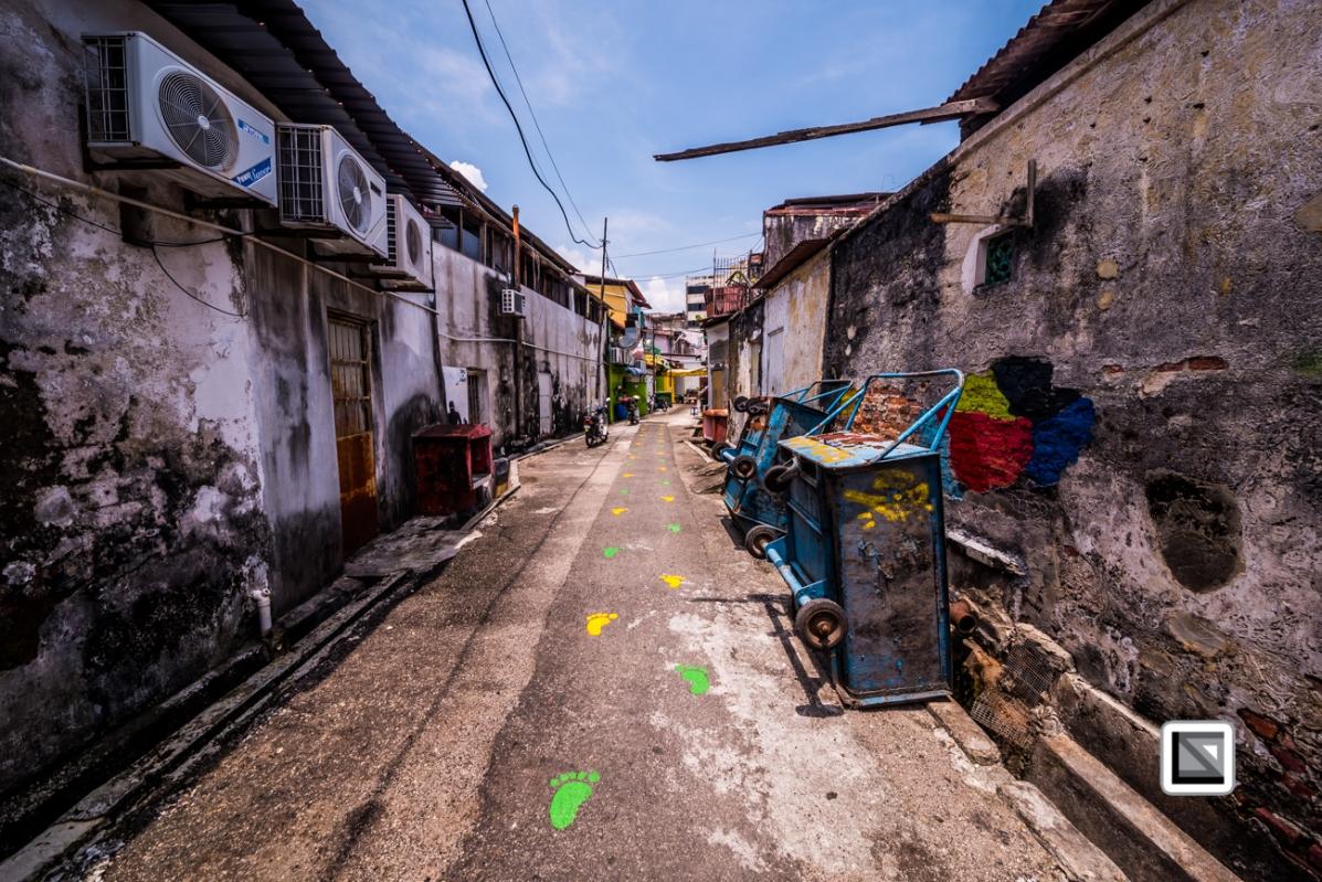 Malaysia-George_Town-Penang-22