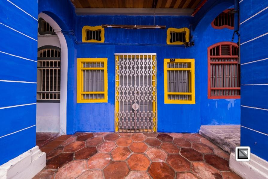 Malaysia-George_Town-Penang-29