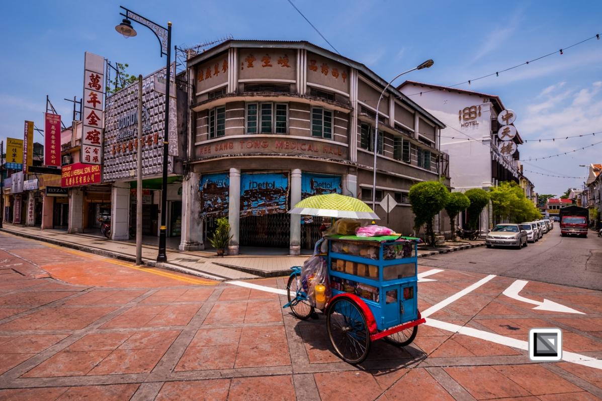Malaysia-George_Town-Penang-34