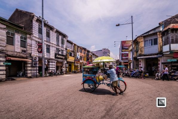 Malaysia-George_Town-Penang-38