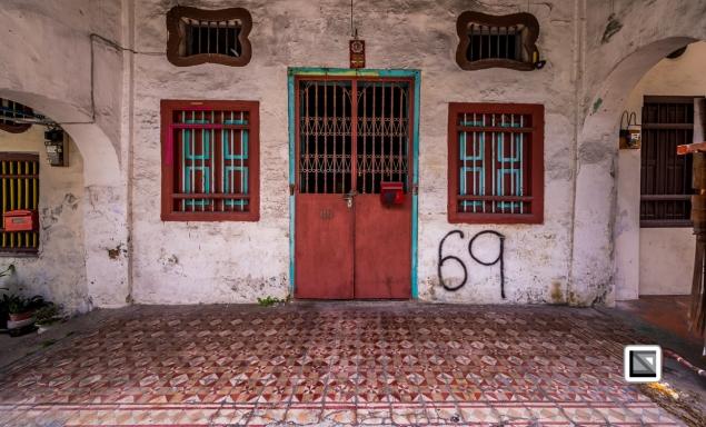 Malaysia-George_Town-Penang-4