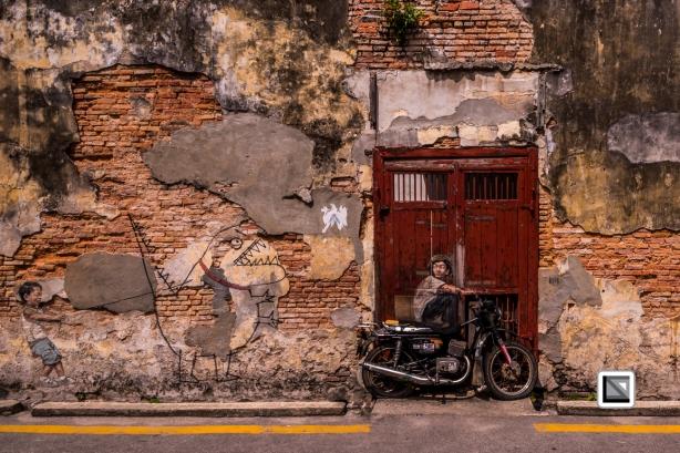 Malaysia-George_Town-Penang-51-2