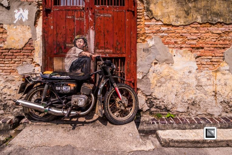 Malaysia-George_Town-Penang-54