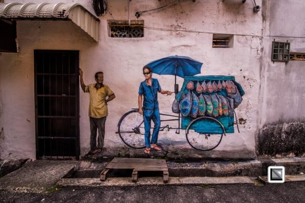 Malaysia-George_Town-Penang-72
