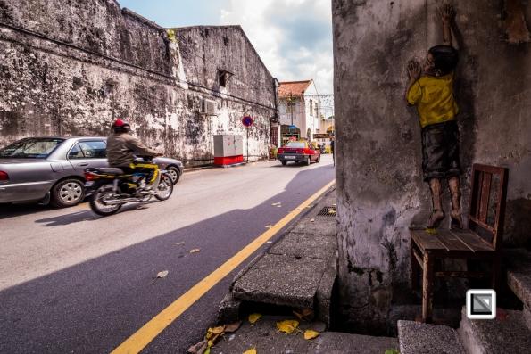 Malaysia-George_Town-Penang-77