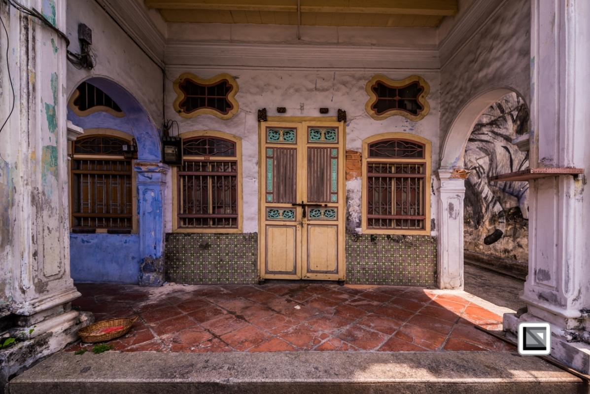 Malaysia-George_Town-Penang-8