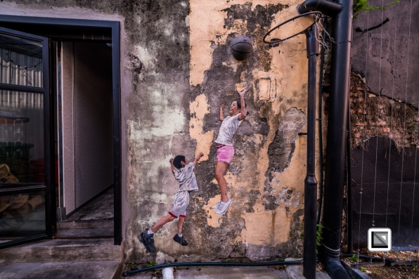 Malaysia-George_Town-Penang-94