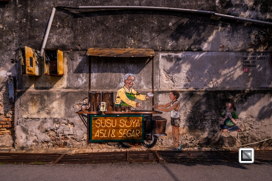 Malaysia-George_Town-Penang-96