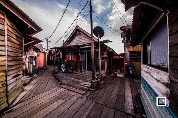 Malaysia-George_Town-Penang2-43