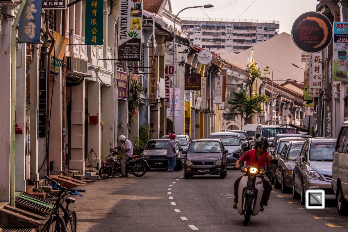 Malaysia-George_Town-Penang2-48