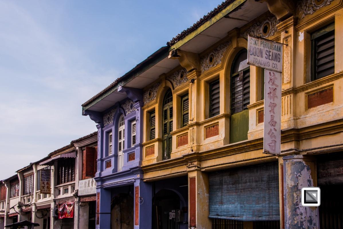 Malaysia-George_Town-Penang2-53