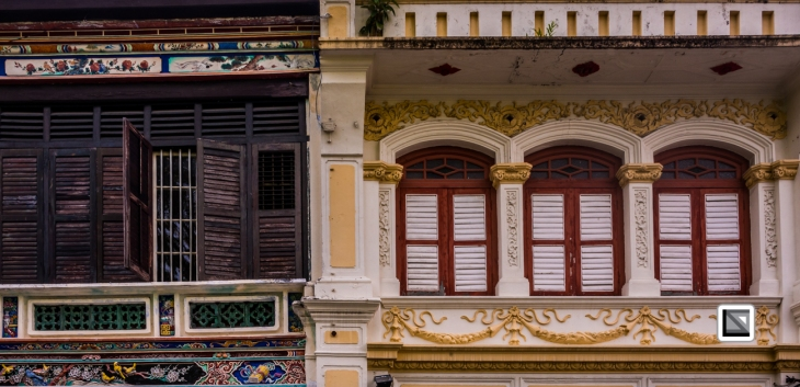 Malaysia-George_Town-Penang2-58