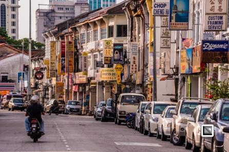 Malaysia-George_Town-Penang2-65