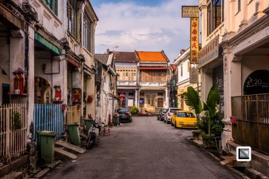 Malaysia-George_Town-Penang2-69