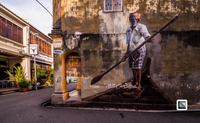 Malaysia-George_Town-Penang2-72