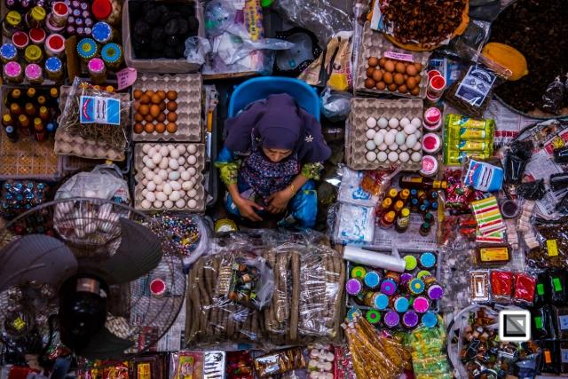 Malaysia-Kota_Bharu-29