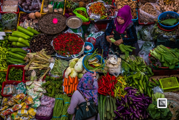 Malaysia-Kota_Bharu-90