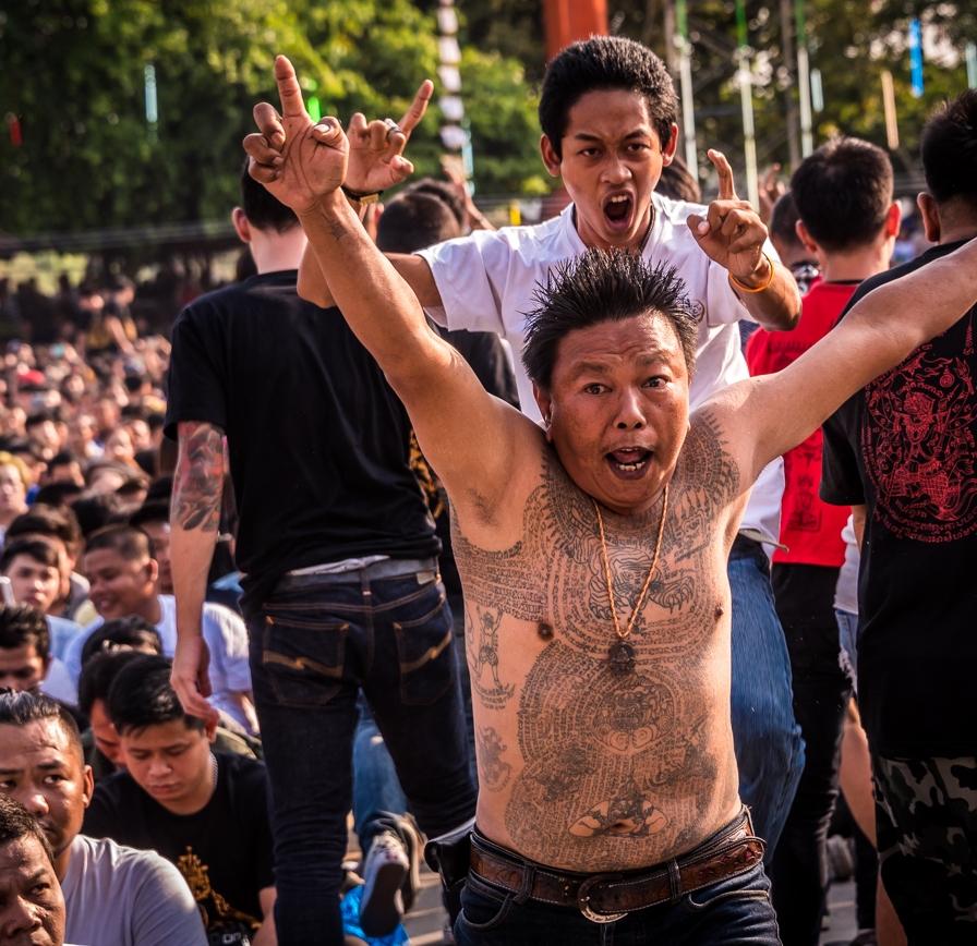 Sak_Yant_Wai_Kru_Tattoo-Festival-110