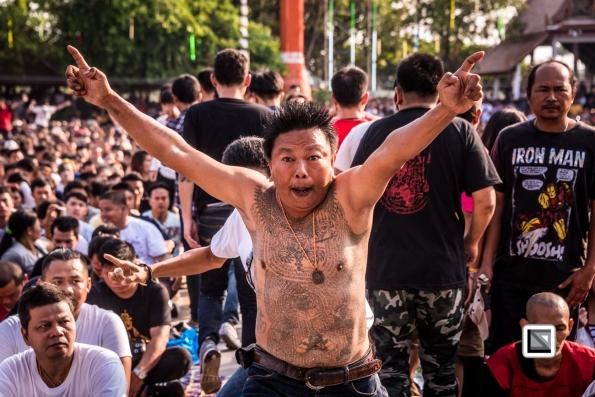 Sak_Yant_Wai_Kru_Tattoo-Festival-113