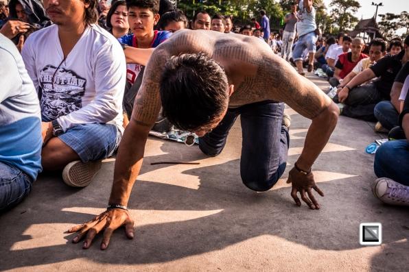 Sak_Yant_Wai_Kru_Tattoo-Festival-133