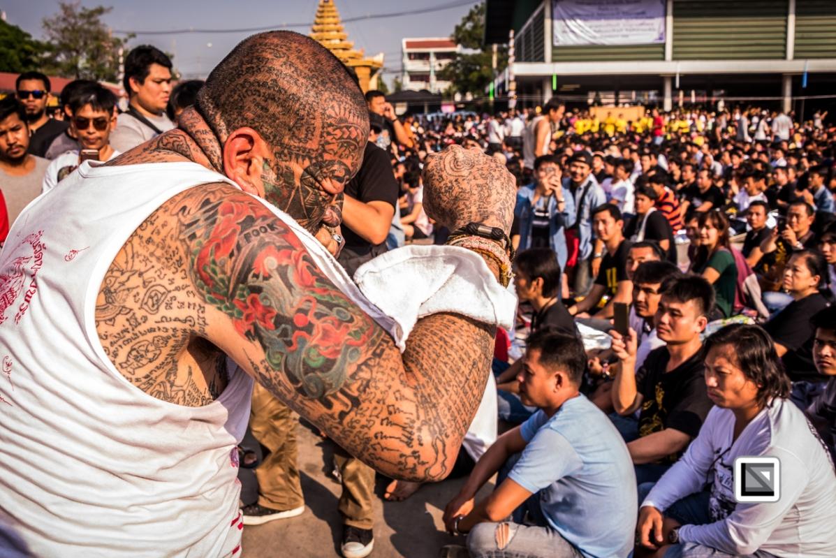 Sak_Yant_Wai_Kru_Tattoo-Festival-146