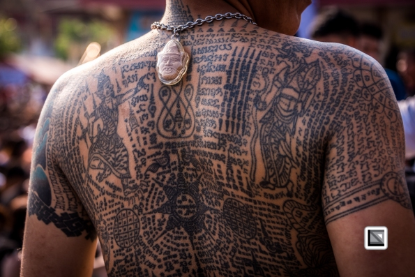 Sak_Yant_Wai_Kru_Tattoo-Festival-171